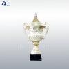 Cúp :: CUP