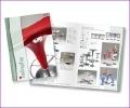 Catalogue  :: Catalog