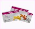 Thẻ phòng - Thẻ ca - Thẻ thư viện