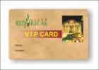 Thẻ VIP