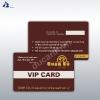 Thẻ Vip :: The V.I.P